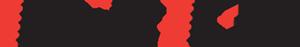 Kwik Kar Logo
