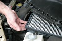 air-filter-service