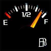 fuel-filter-service