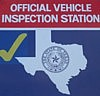 state-inspection-service